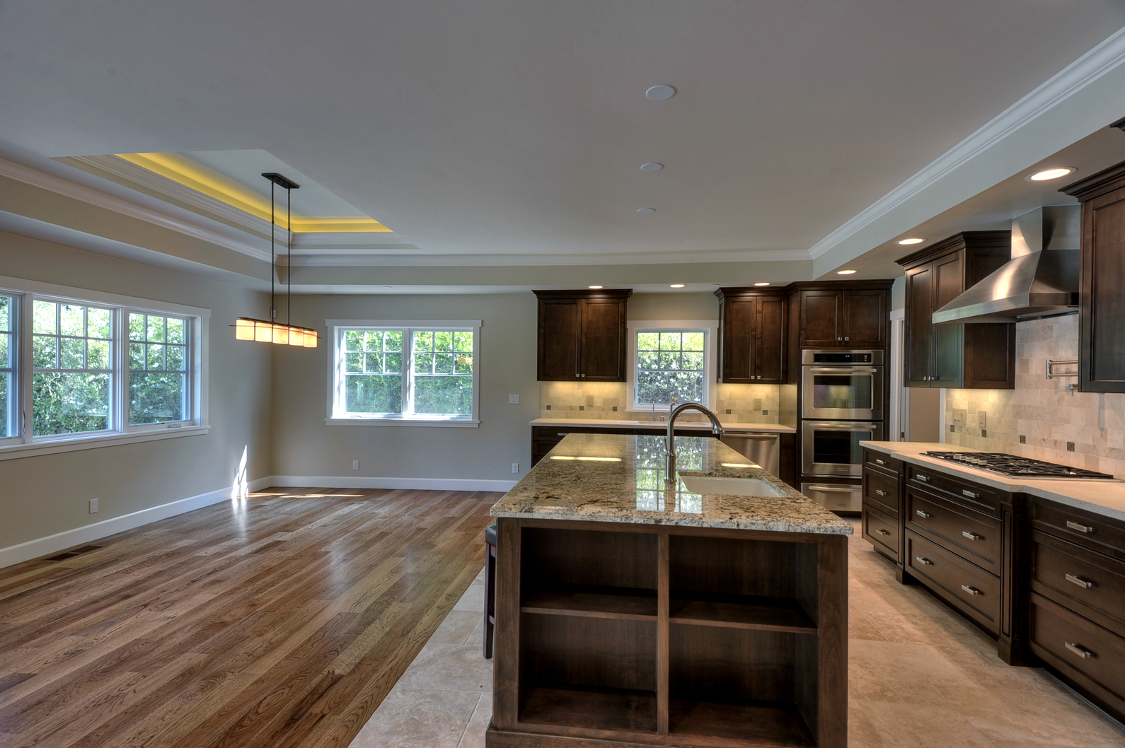 Kitchen Area Resized